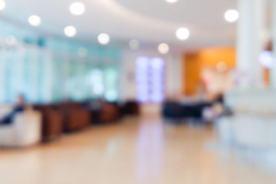 Workshops strategisch personeelsmanagement